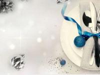 CLASSY CHRISTMAS EVE image