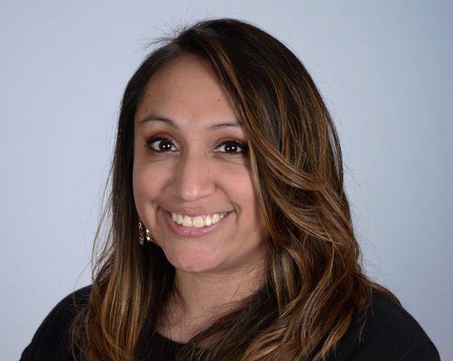 Mrs. Jessica Pena , Education Coach