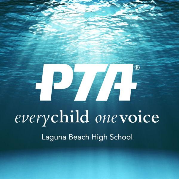 Laguna Beach High School PTA