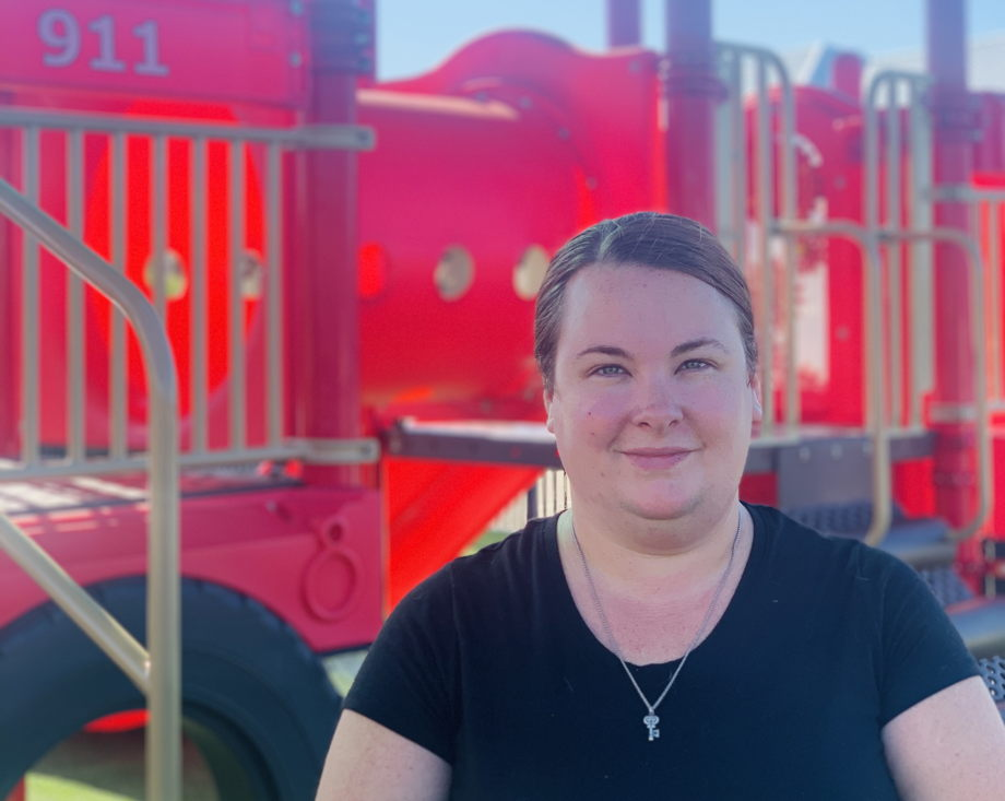 Tabitha Mattila , Preschool Teacher