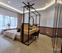 klaasmen-sdn-bhd-contemporary-malaysia-pahang-bedroom-interior-design