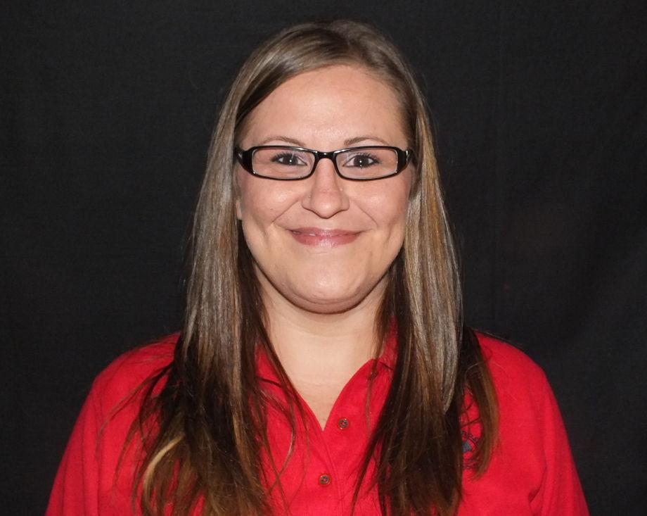 Ms. Grundman , Lead Early Preschool I Teacher