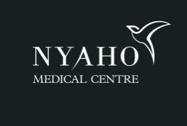 Nyaho