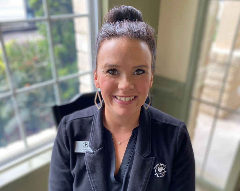 Mrs. Kim Stinson , Director