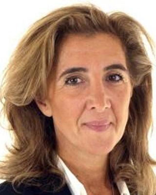 Christiane Salloum