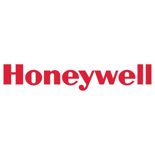 Honeywell products | plumbhub.co.uk