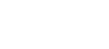 Aurora Condo Logo
