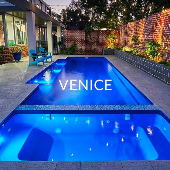 Pool thumb venice