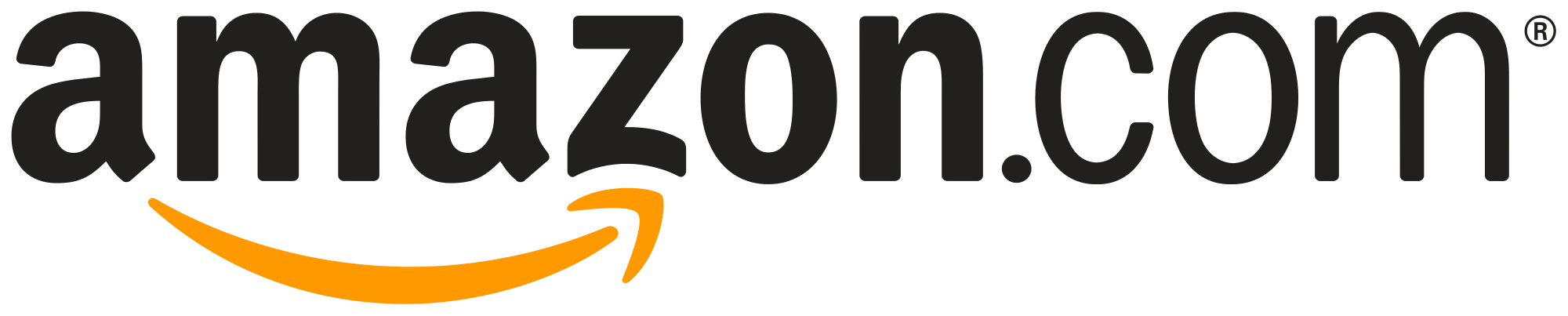 Amazon png9