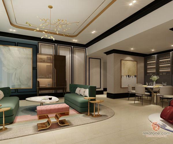 quel-interiors-sdn-bhd-classic-modern-malaysia-wp-kuala-lumpur-living-room-3d-drawing