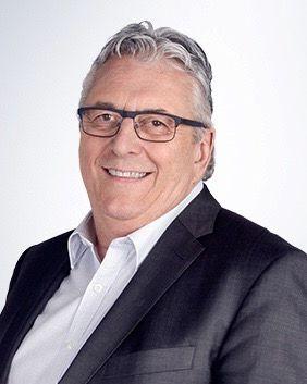 Georges Mercier