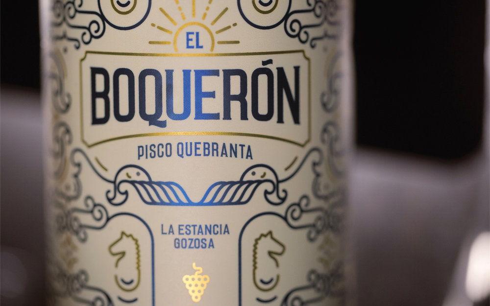 BOQUERON-06.jpg