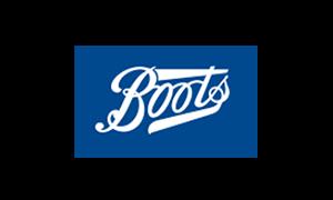 Probio7 boots