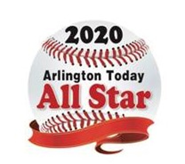 Primrose School of N.E. Green Oaks is an Arlington Today All Star Winner 2020