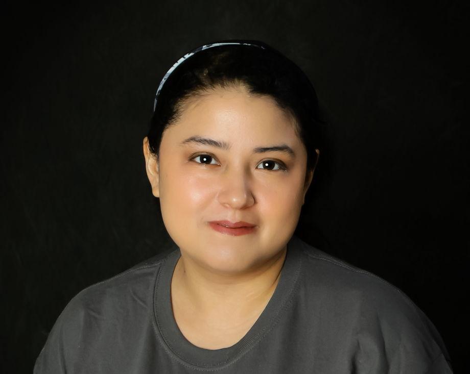 Marisela Barajas , GA Pre-K Assistant Teacher