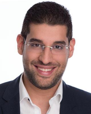 Joseph Odorisio