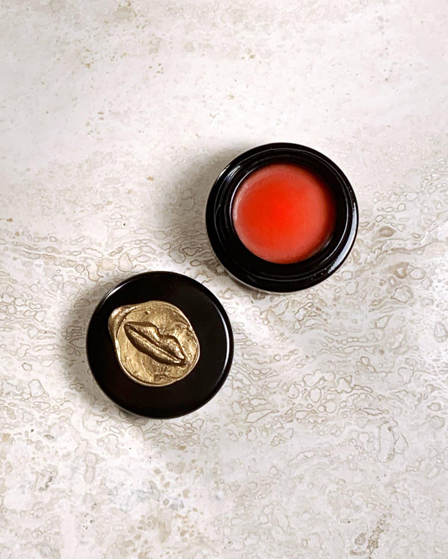 Amethyst Harmony Elixir face oil moisturizer for sensitive skin, acne, eczema, and rosacea