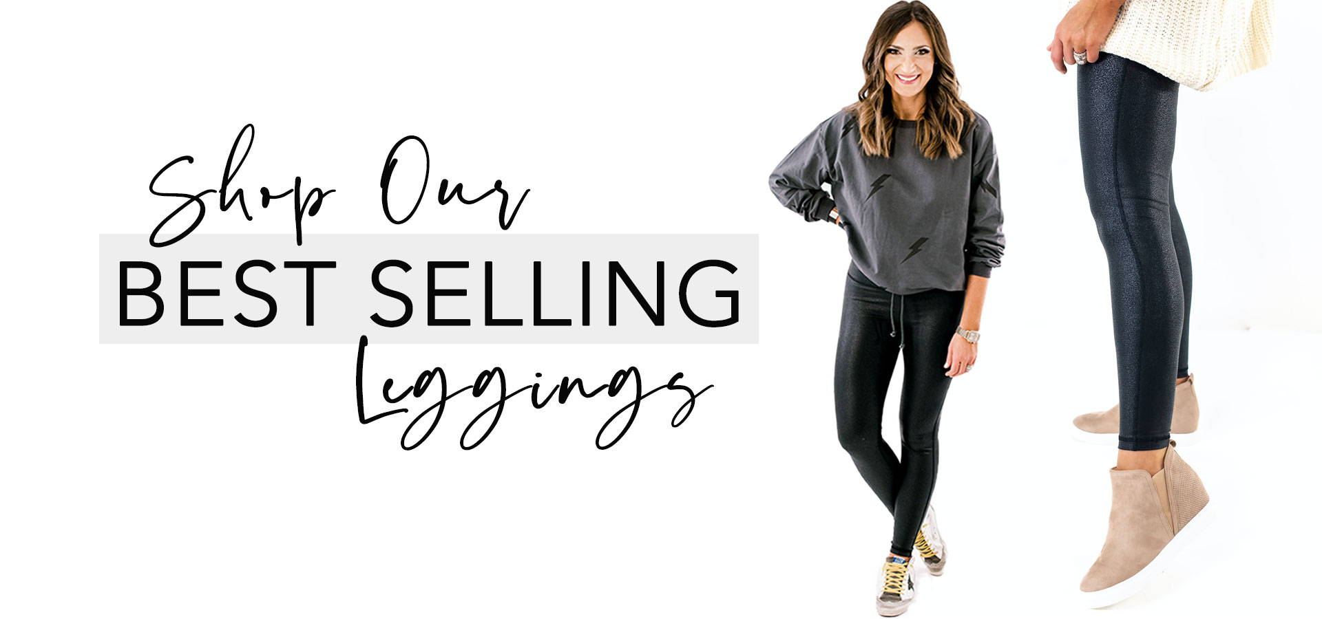 shop-style-your-senses-leggings