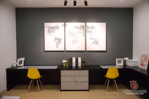 zyon-construction-sdn-bhd-contemporary-minimalistic-modern-malaysia-selangor-study-room-interior-design