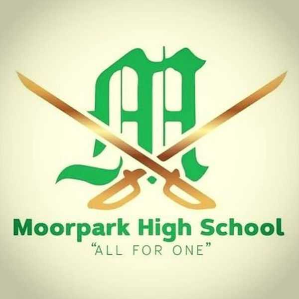 Moorpark High PTSA