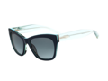 Nine West Sunglasses