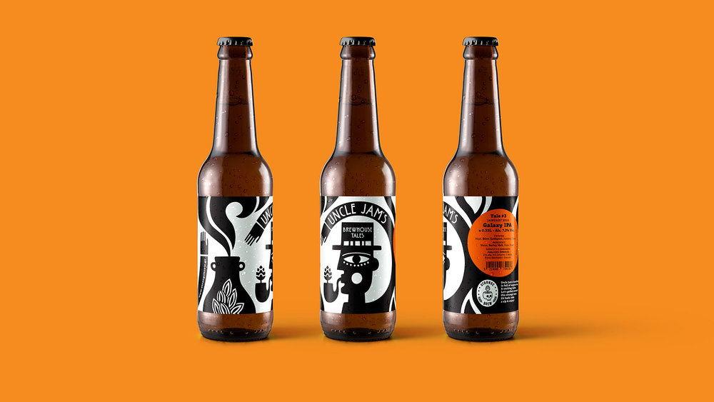 16_Beer_unclejams_orange_copy_2.jpg