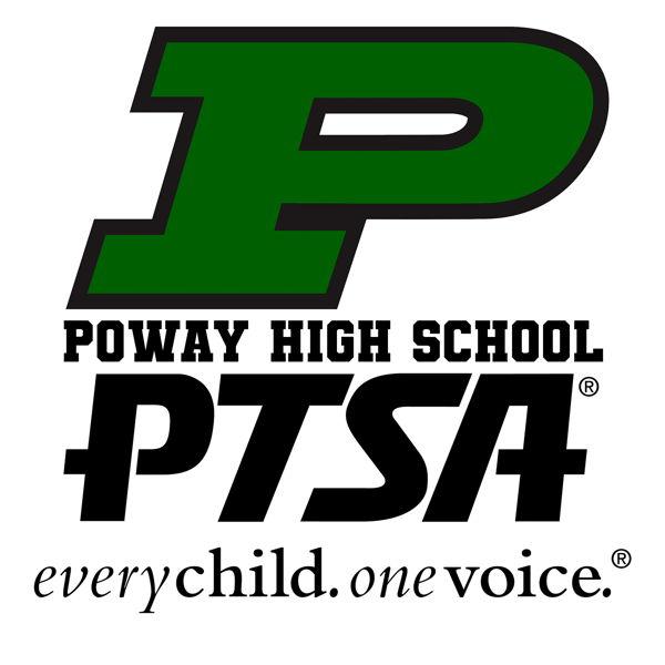 Poway High PTSA