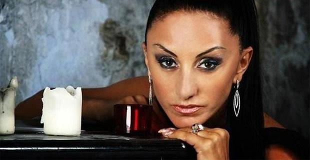 Афина в программе «Живая струна» на волнах «Радио Шансон» - Новости радио OnAir.ru