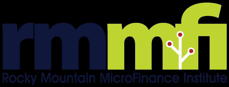 Rmmfi logo blue 1500x575