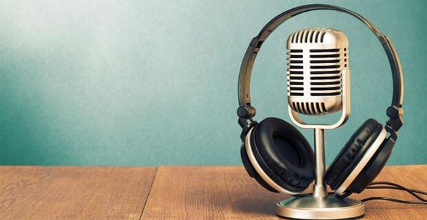 Медиакомпании зарабатывают десятки миллионов рублей на подкастах - Новости радио OnAir.ru