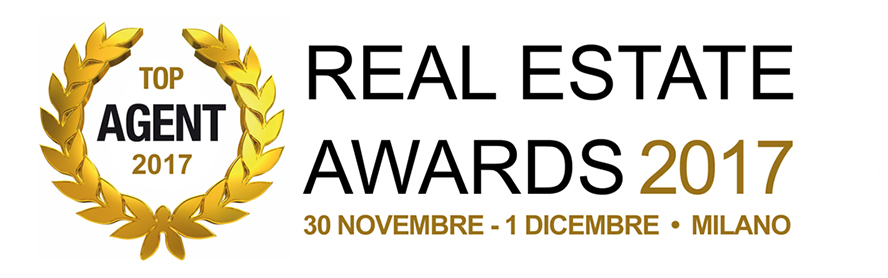 Roma - Real Estate Awards 2017