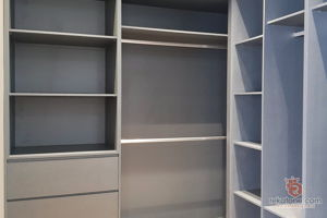 ec-bespoke-interior-solution-industrial-modern-malaysia-selangor-walk-in-wardrobe-interior-design