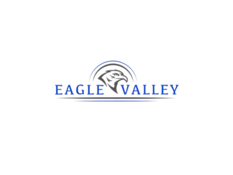 Eagle Valley Golf