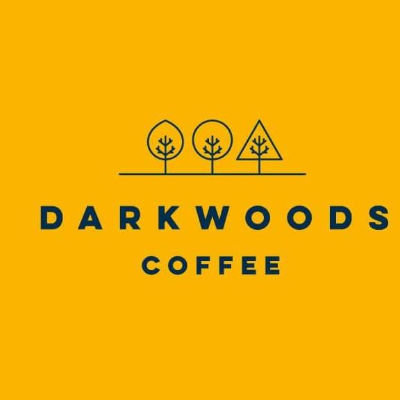 Dark Woods Coffee