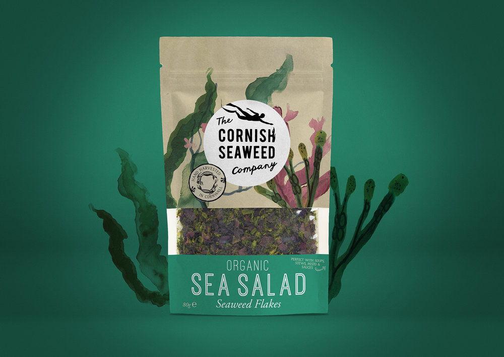 Cornish_Seaweed_Company_Sea_Salad_Design.jpg