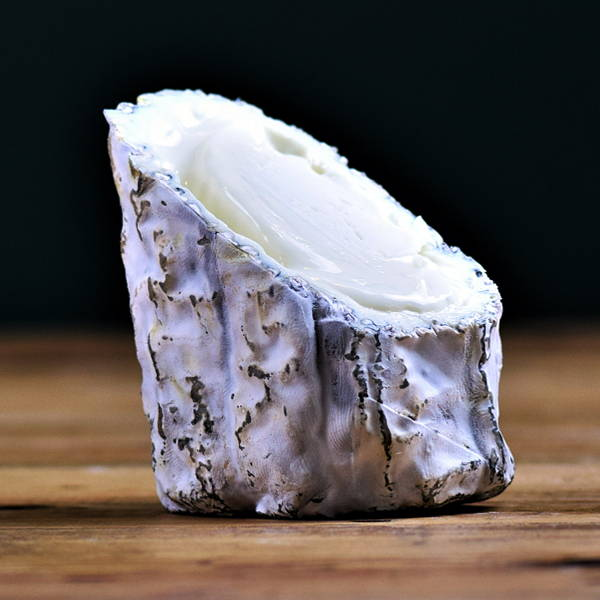 GOAT AND SHEEP CHEESE