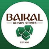 Baikal Whisky Stones