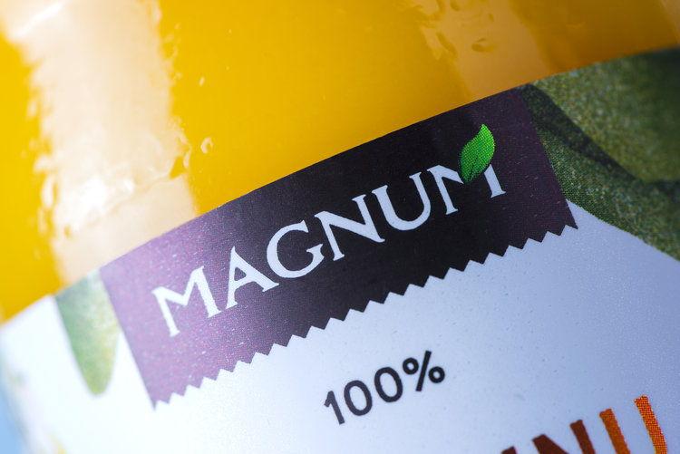 magnum_03.jpg