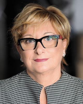 Louise Sauvageau