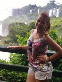 Giovanna Heidrich Baseotto