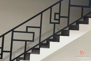 jm-builders-services-sdn-bhd-contemporary-modern-malaysia-selangor-interior-design