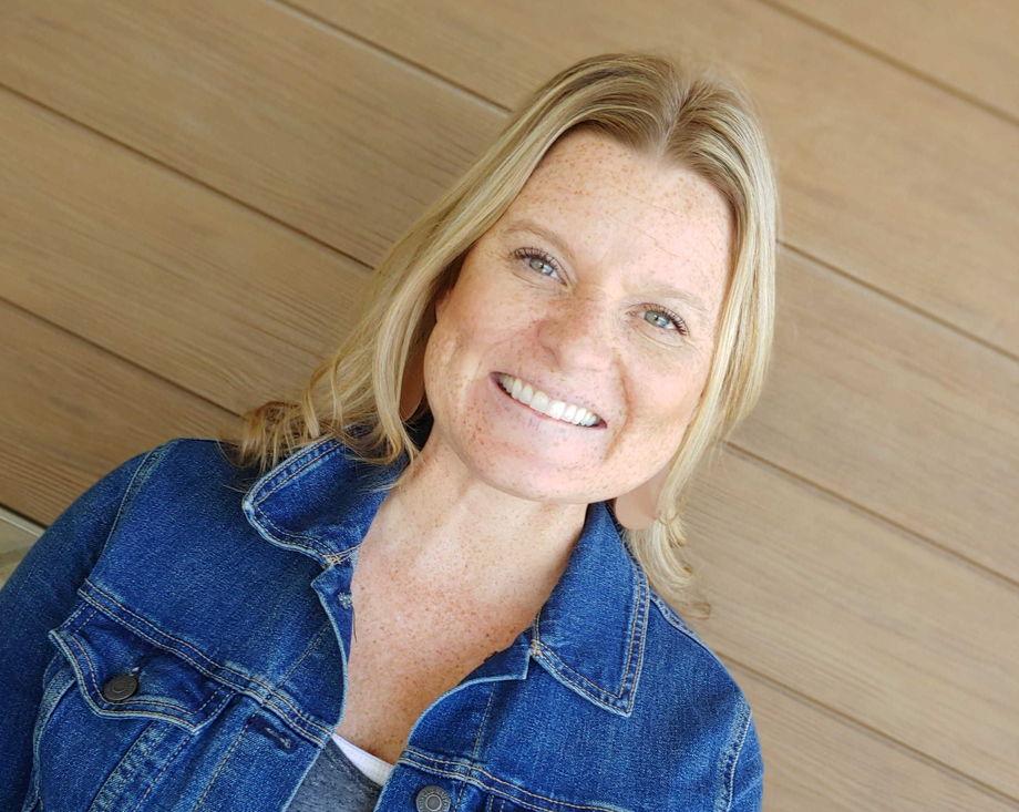 Ms. Cunningham , Explorer Teacher