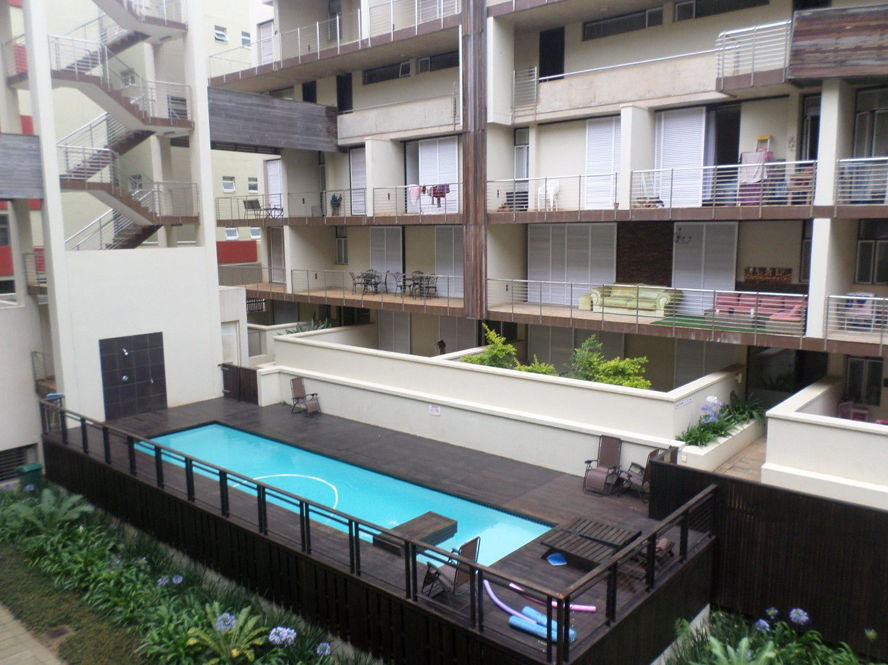 Real estate in uMhlanga Rocks - 1050140_large.jpg