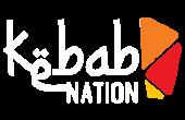 Logo - KebabNation San Miguel Chapultepec