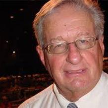 Donald Meichenbaum, PhD