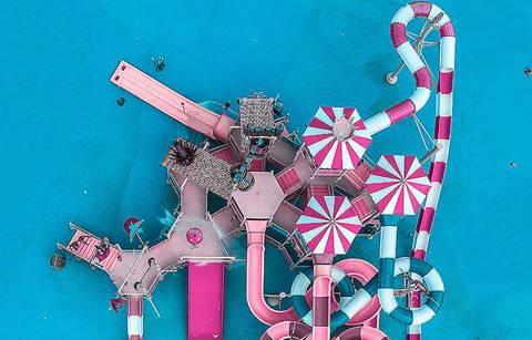 Ivailo Stanev-Álvarez-artwork-Monochrome Hub Gallery photographer