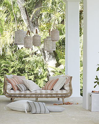 South Africa - Indooroutdoor-pillows-from-Serena-and-Lily.jpg