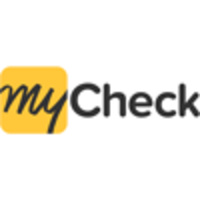 MyCheck.io