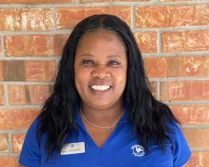 Ms. LaTosha Parker , Private Pre-Kindergarten Teacher