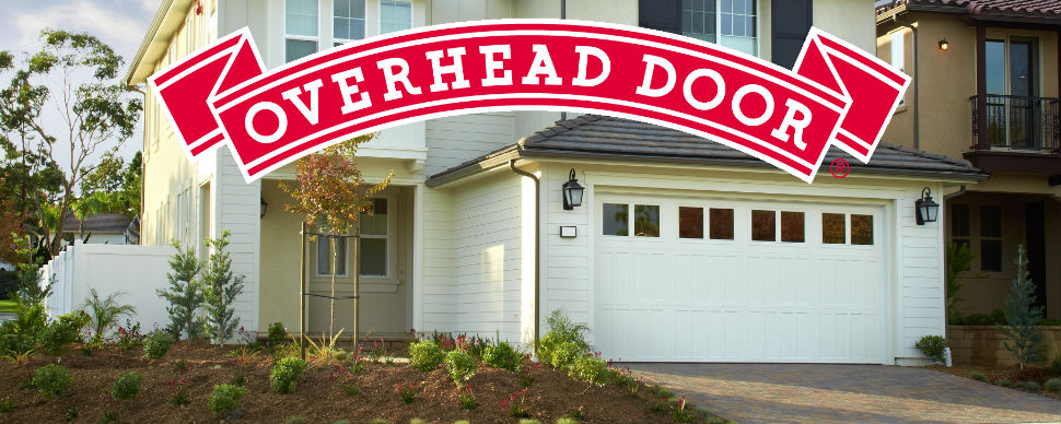 Overhead Door Co of Sioux Falls Inc